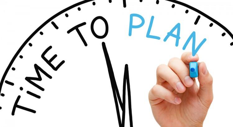 5 manieren om alles uit je marketingplan te halen