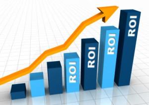 Gegevensgestuurde marketing: vitaal voor de beste investeringsprestaties.