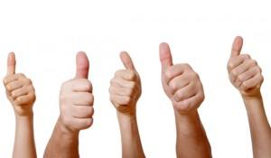 Het effect van een goed testimonium op de marketingstragie kan enorm zijn.