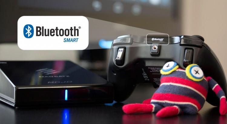 Wat je misschien nog niet wist over Bluetooth